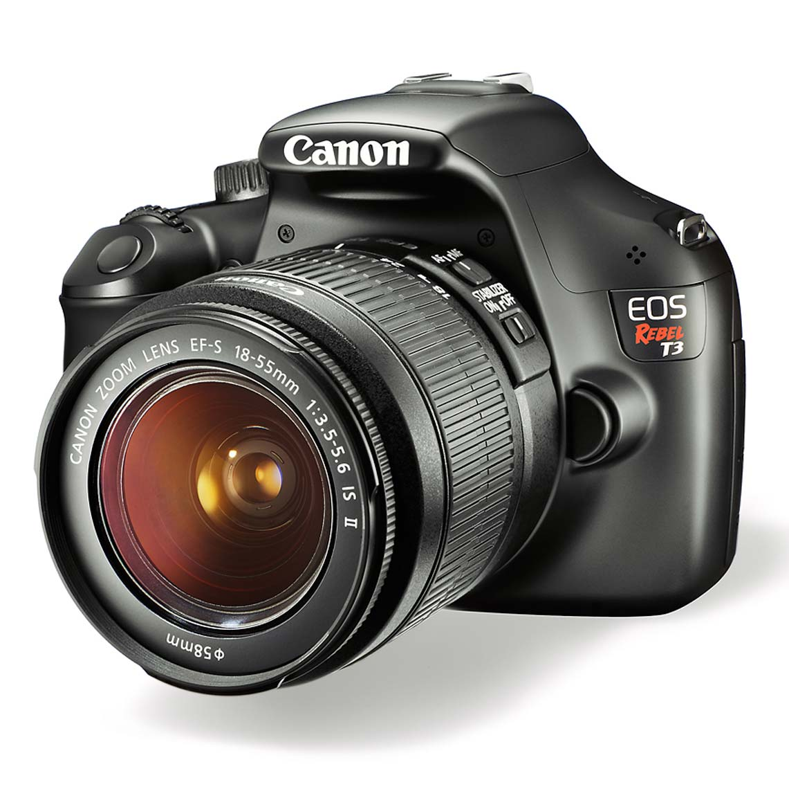 Canon_camera_retouched2.jpg