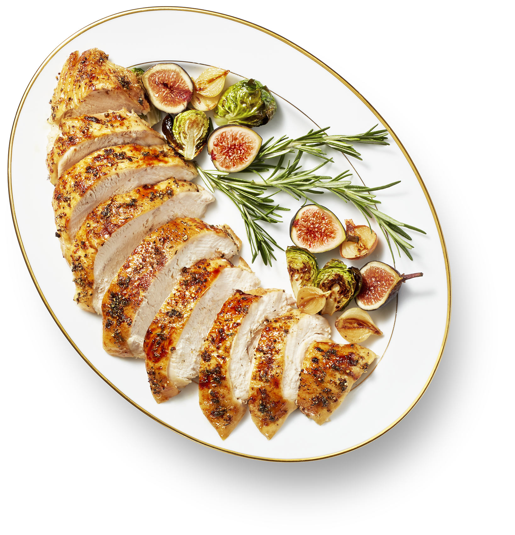 MP-Turkey-Breast_web